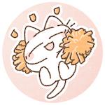 f:id:haruusagi_kyo:20210226193352j:plain