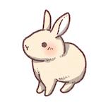 f:id:haruusagi_kyo:20210306060719j:plain