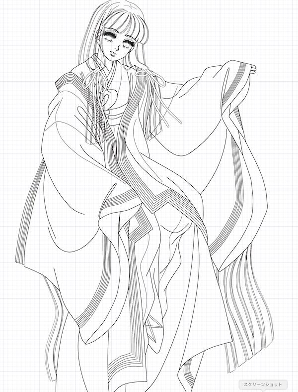 f:id:haruusagi_kyo:20210328191338p:plain