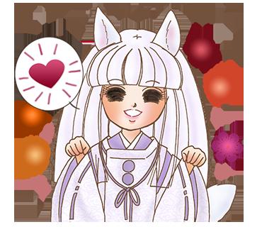f:id:haruusagi_kyo:20210401071702p:plain