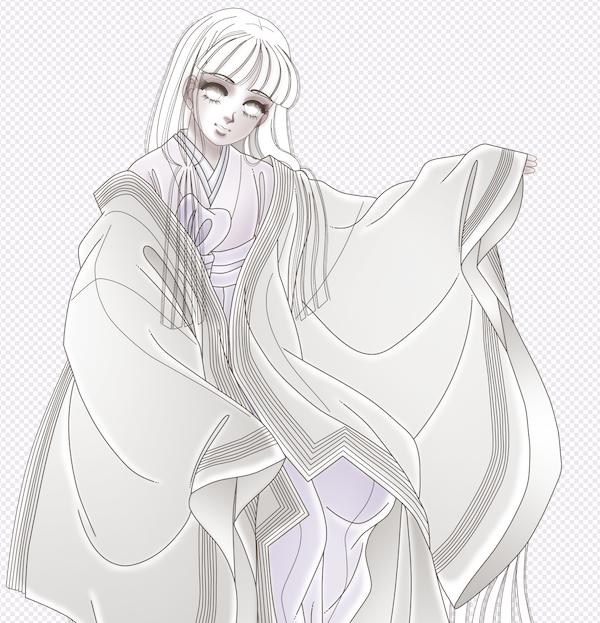 f:id:haruusagi_kyo:20210401184504p:plain