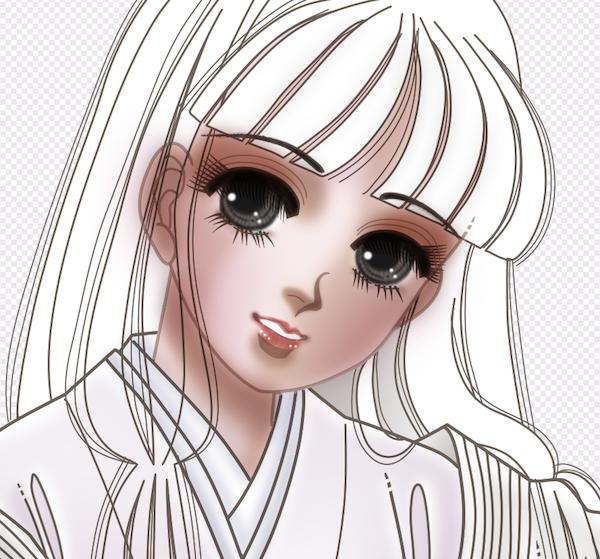 f:id:haruusagi_kyo:20210401184518p:plain
