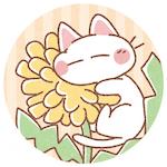 f:id:haruusagi_kyo:20210407060648j:plain