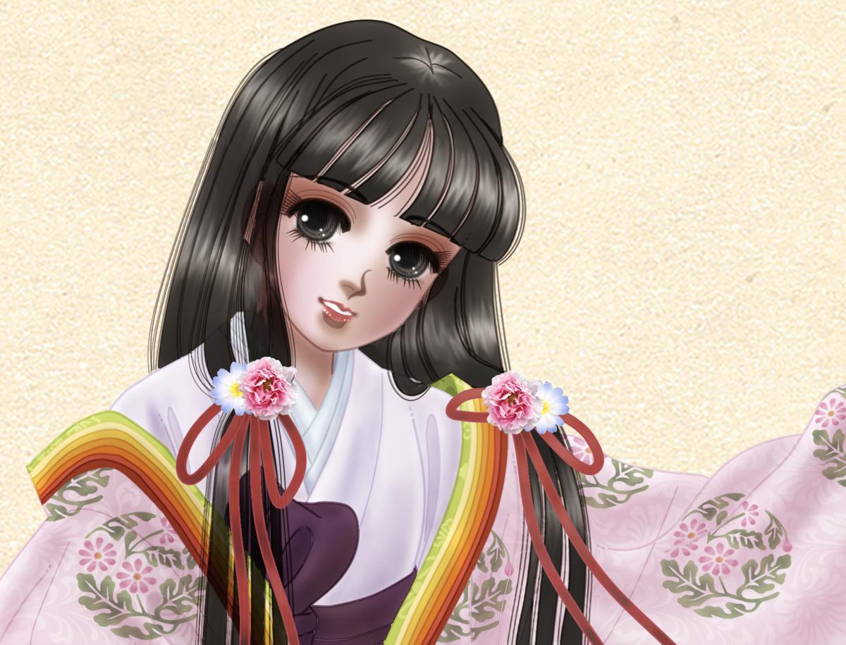 f:id:haruusagi_kyo:20210407060742p:plain