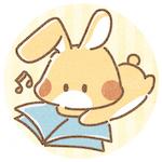 f:id:haruusagi_kyo:20210423163259j:plain