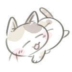 f:id:haruusagi_kyo:20210430053444j:plain