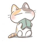 f:id:haruusagi_kyo:20210501053807j:plain
