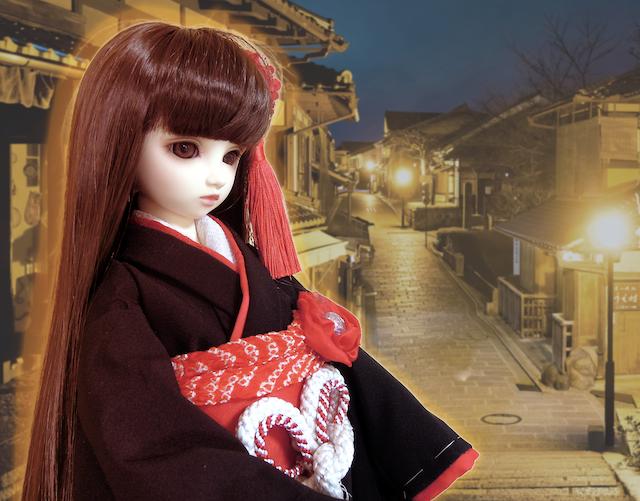 f:id:haruusagi_kyo:20210504055640p:plain