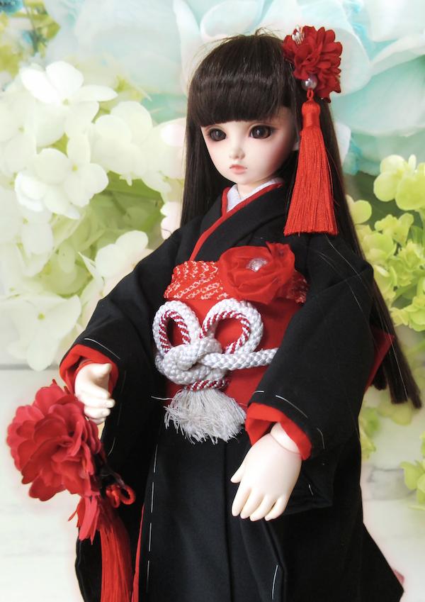 f:id:haruusagi_kyo:20210504191735p:plain
