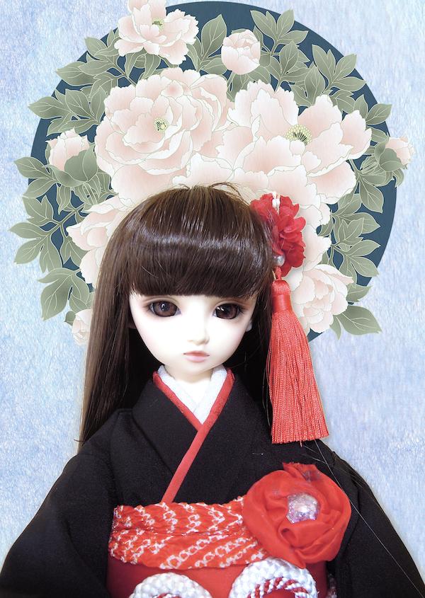 f:id:haruusagi_kyo:20210505185500p:plain