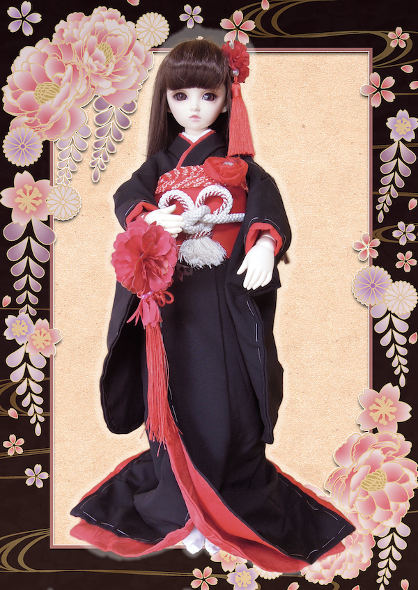 f:id:haruusagi_kyo:20210506185227p:plain