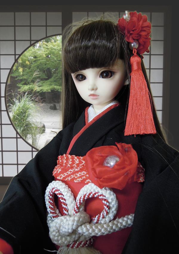 f:id:haruusagi_kyo:20210507165933p:plain