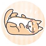 f:id:haruusagi_kyo:20210518185757j:plain
