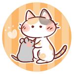 f:id:haruusagi_kyo:20210520184839j:plain
