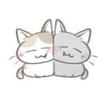 f:id:haruusagi_kyo:20210609161549j:plain