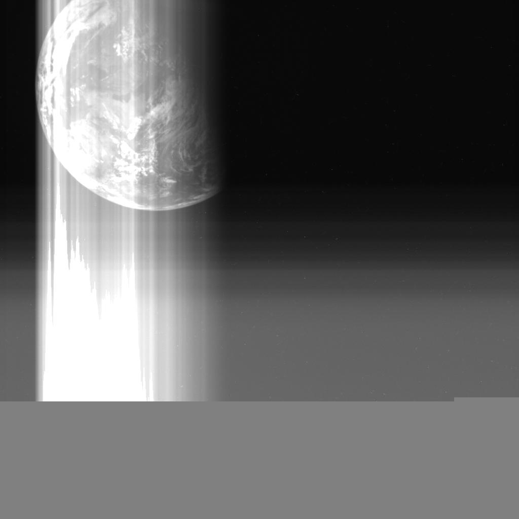 f:id:haruusagi_kyo:20210614043334j:plain