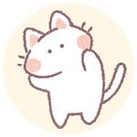 f:id:haruusagi_kyo:20210616075121j:plain