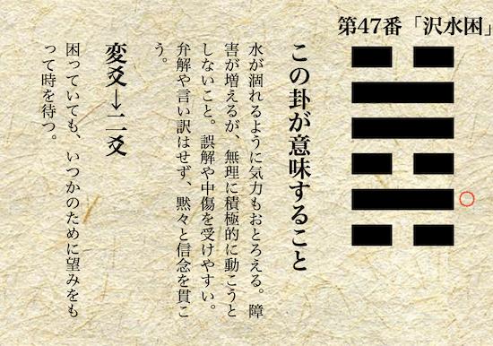 f:id:haruusagi_kyo:20210617063935p:plain