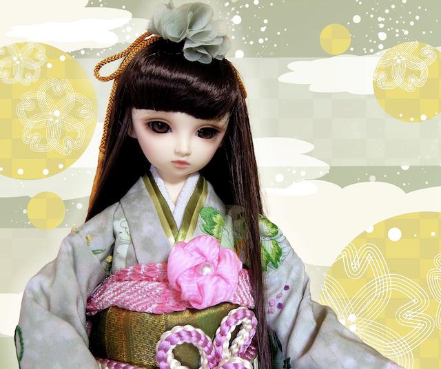 f:id:haruusagi_kyo:20210619182754p:plain