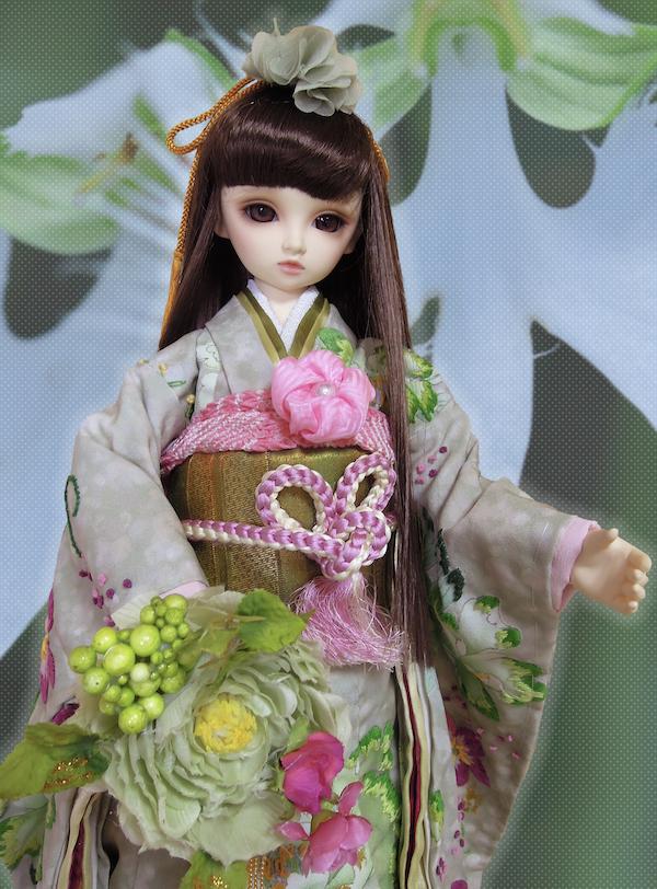 f:id:haruusagi_kyo:20210622064151p:plain