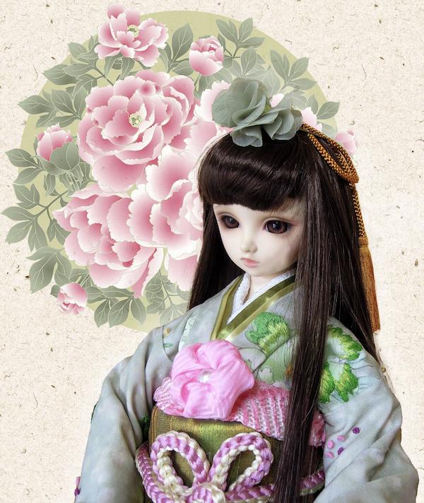 f:id:haruusagi_kyo:20210622193859p:plain