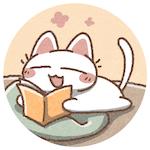 f:id:haruusagi_kyo:20210706183455j:plain