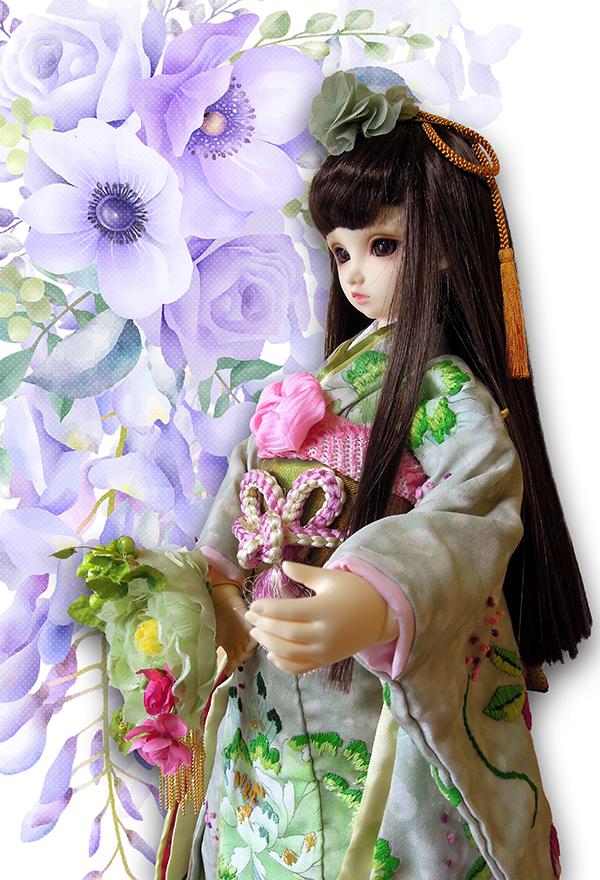 f:id:haruusagi_kyo:20210706184248j:plain
