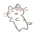 f:id:haruusagi_kyo:20210715170225j:plain