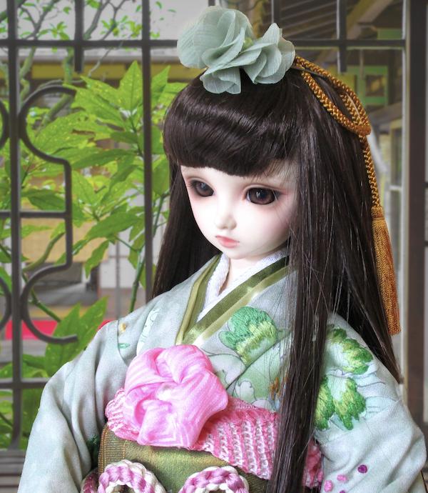 f:id:haruusagi_kyo:20210716141126p:plain