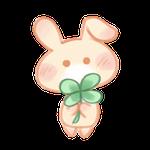 f:id:haruusagi_kyo:20210719153116p:plain