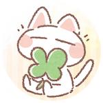 f:id:haruusagi_kyo:20210725051601j:plain