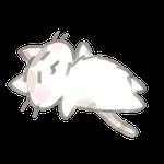 f:id:haruusagi_kyo:20210728182508p:plain