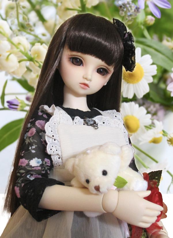 f:id:haruusagi_kyo:20210803041147p:plain