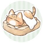 f:id:haruusagi_kyo:20210829054950j:plain