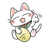 f:id:haruusagi_kyo:20210908180722j:plain