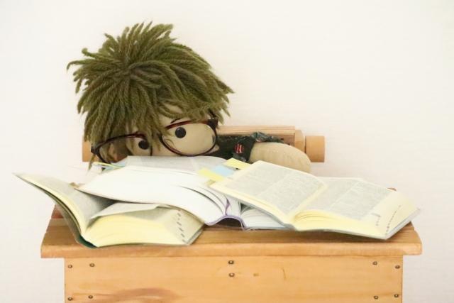 f:id:haruusagi_kyo:20210917192943j:plain
