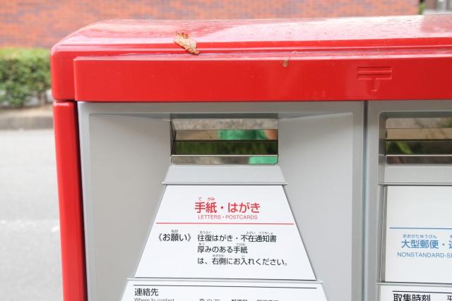 f:id:haruusagi_kyo:20210922163812j:plain