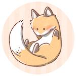 f:id:haruusagi_kyo:20211012211544j:plain