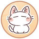 f:id:haruusagi_kyo:20211015165455j:plain