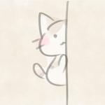 f:id:haruusagi_kyo:20211015165538j:plain