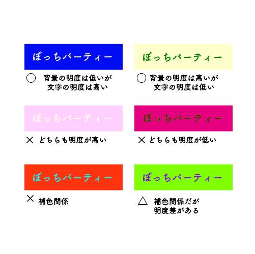 f:id:harux2x0414:20170529213341j:plain