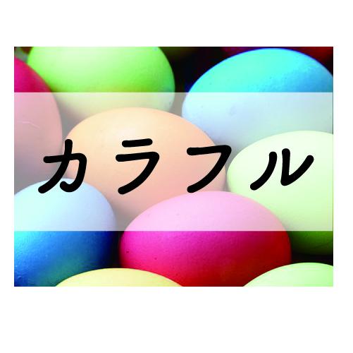 f:id:harux2x0414:20170530070549j:plain