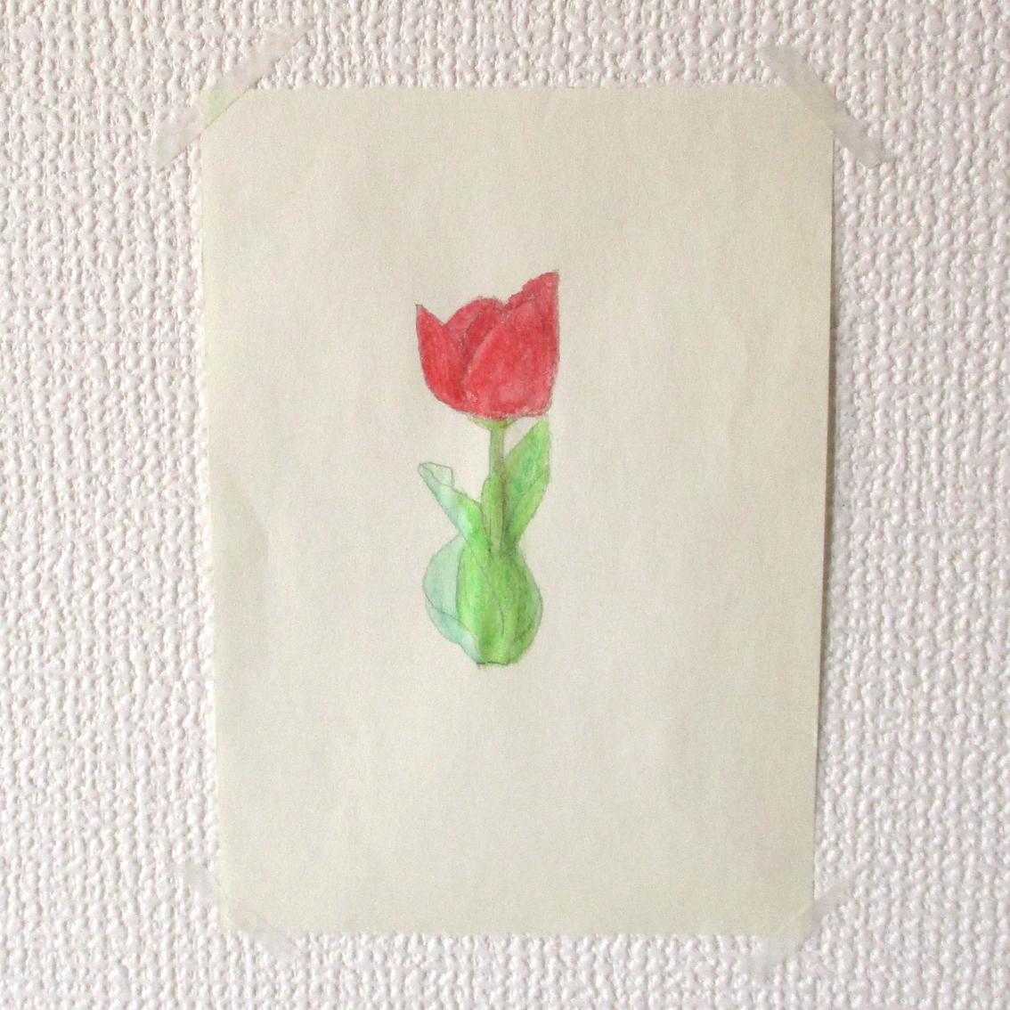 f:id:haruya-oyako:20210404143303j:plain