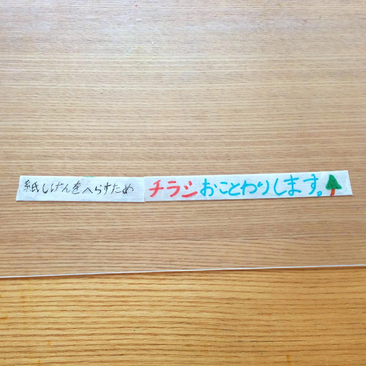f:id:haruya-oyako:20210404145433j:plain