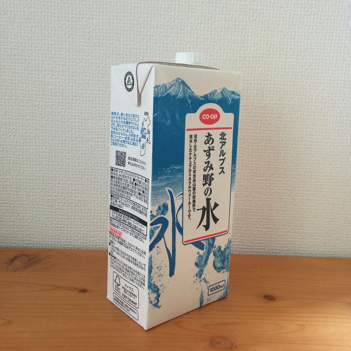 f:id:haruya-oyako:20210504201958j:plain