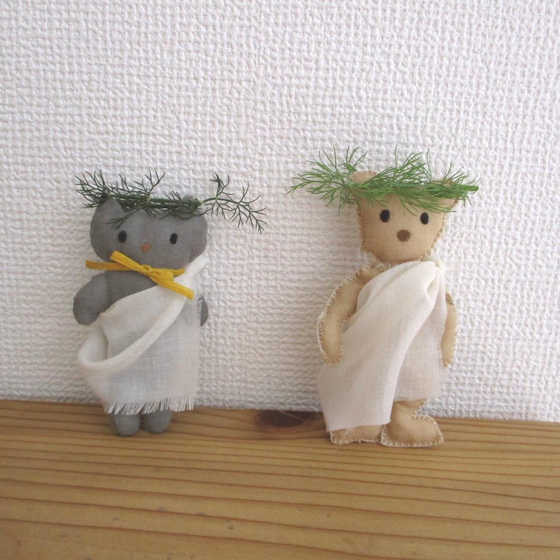 f:id:haruya-oyako:20210522212959j:plain