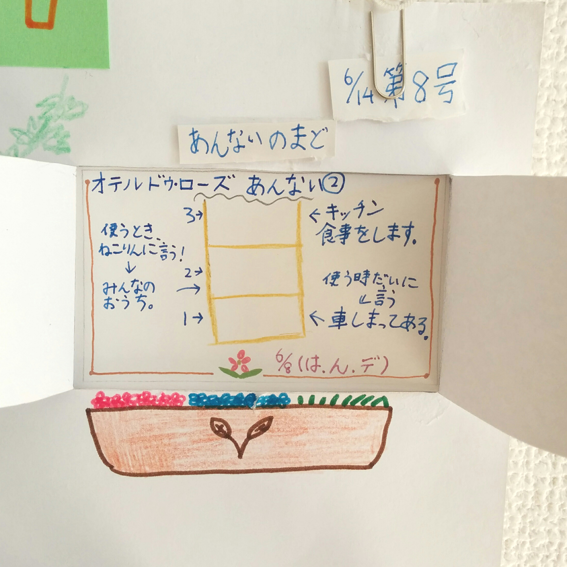f:id:haruya-oyako:20210619190822j:plain