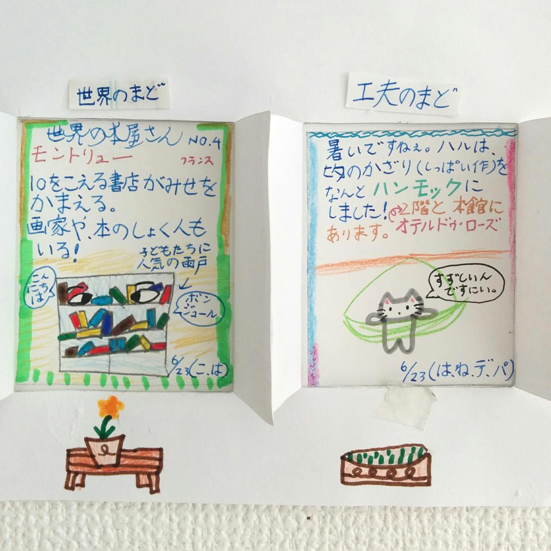 f:id:haruya-oyako:20210630095607j:plain