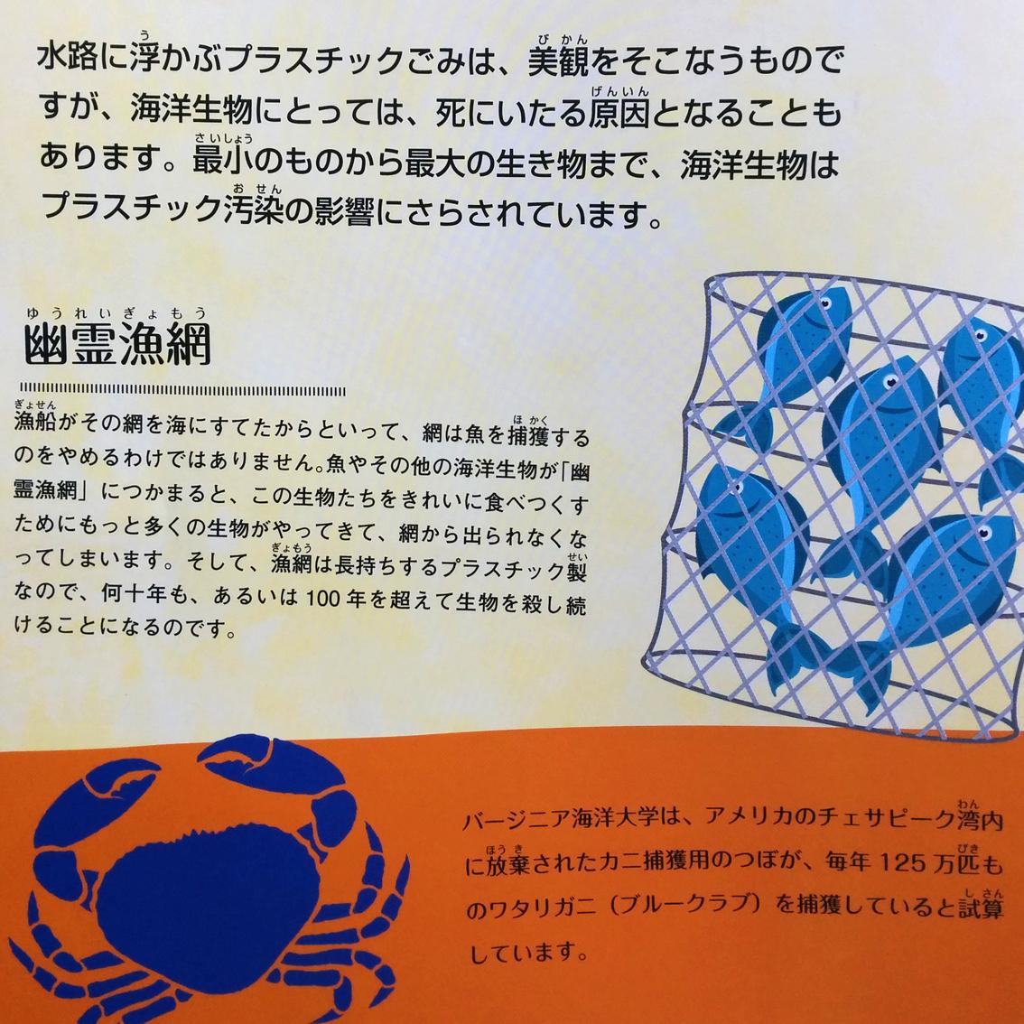 f:id:haruya-oyako:20210801141638j:plain
