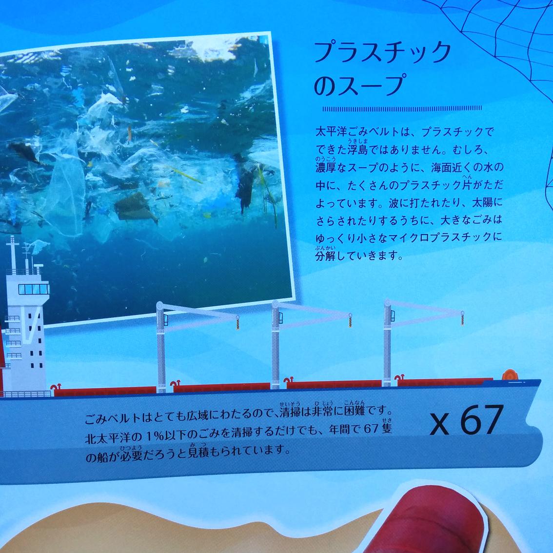 f:id:haruya-oyako:20210801141651j:plain